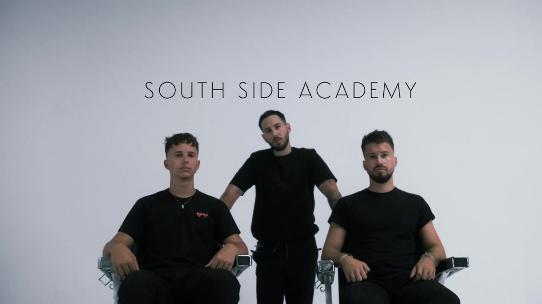 FR - SOUTH SIDE ACADEMY