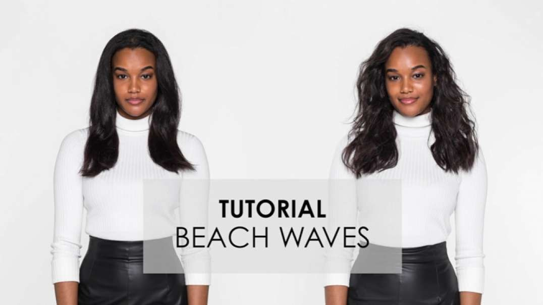 Beach Waves_BAB3100EPE