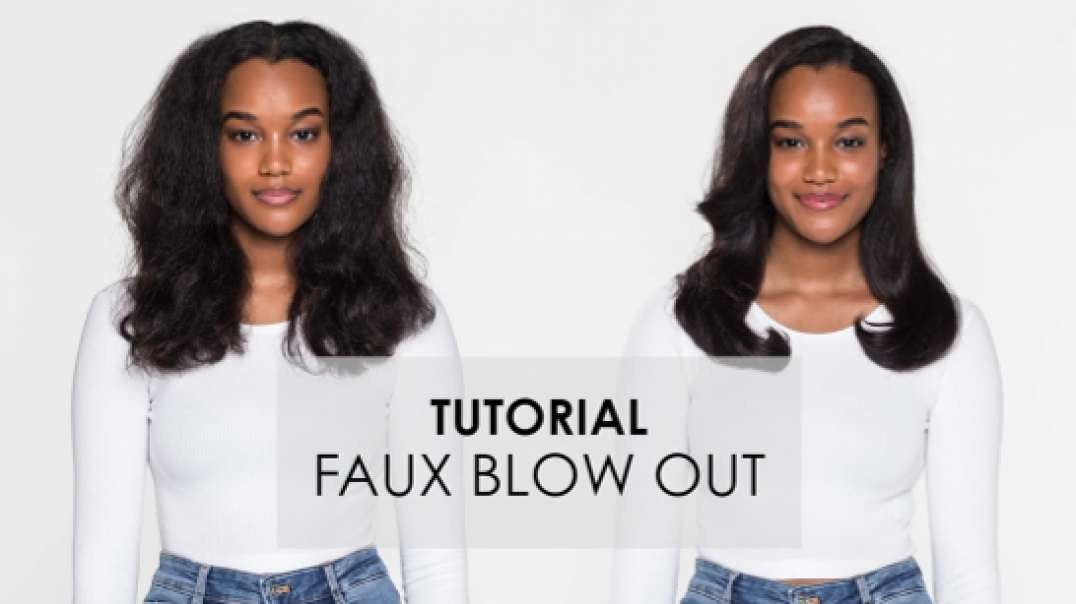 Faux Blow Out_BAB2770E