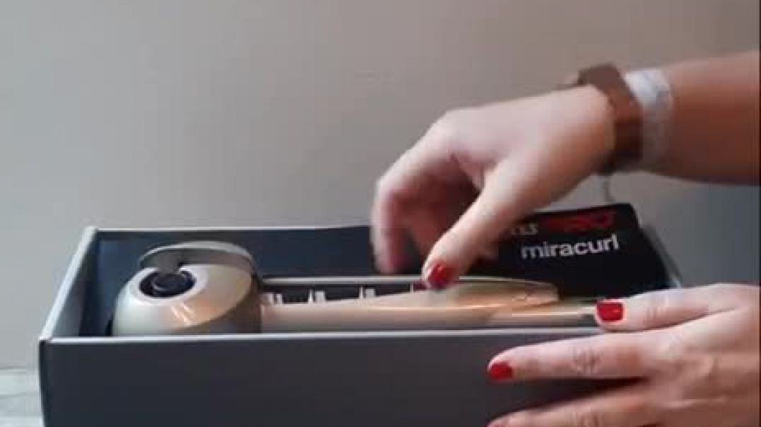 Miracurl-UNBOXING-BAB2665GE